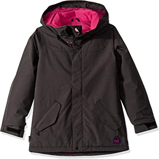 Burton Girls' Elodie Ski/Snow Jacket