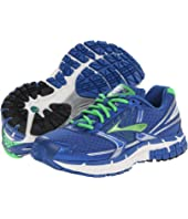Brooks Kids Adrenaline GTS™ 14 (Little Kid/Big Kid)
