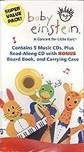 Baby Einstein - A Concert for Little Ears