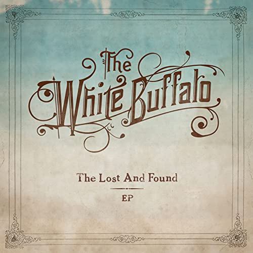 come join the murders white buffalo lyrics