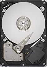 Seagate Barracuda Green 2 TB 5900RPM SATA 3Gb/s 64 MB Cache 3.5-Inch Internal Desktop Hard Drive ST320005N4A1AS-RK-Retail Kit