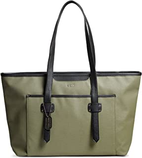 Tactical Women's Tiffany Tote, Pistol Compartment CCW Range Ready Purse, Style 56362