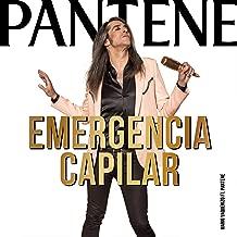 Emergencia Capilar (Versión Extendida)