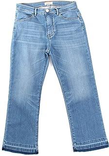 c14ada2b6e Amazon.it: Pinko - Jeans / Donna: Abbigliamento