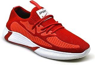 KingKarlos Kids Sneakers for Boys