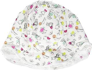 maximo Schildmütze, Nackenschutz Sombrero para Bebés