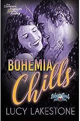 Bohemia Chills (Bohemia Beach Series Book 7) Kindle Edition
