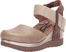 f18551590db6 Timberland Emerson Point Closed Toe Sandal at Zappos.com