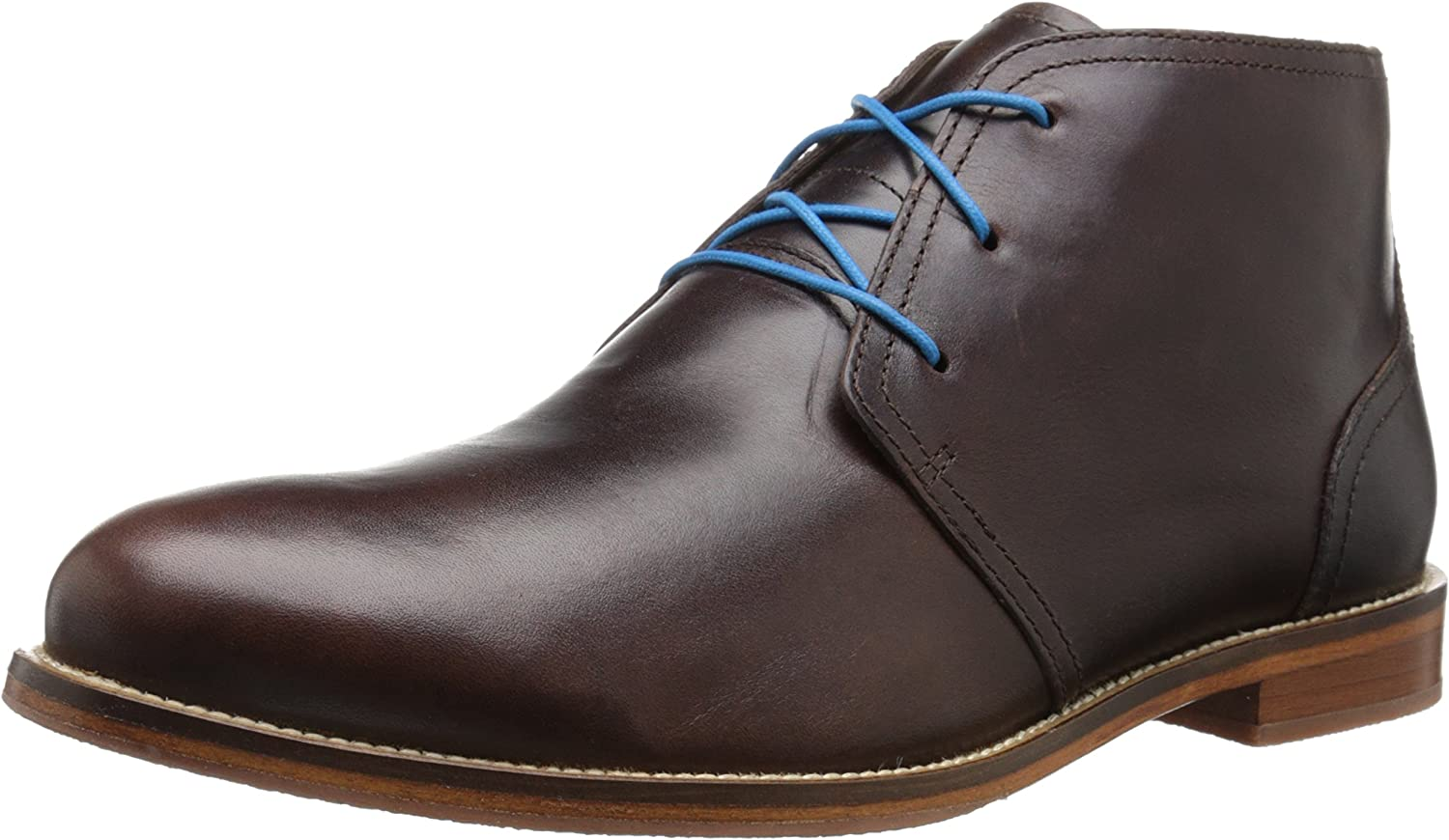 J. skor herr Monarch Plus Chukka Boot Boot Boot  spel