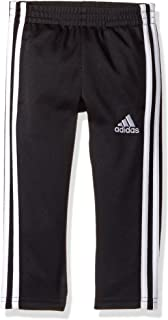 adidas Boys' Tapered Trainer Pant