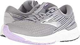 b1039363602f1 Brooks adrenaline gts 13 running shoes for women