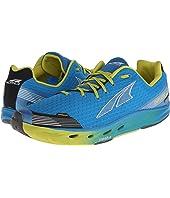 Altra Footwear - Impulse