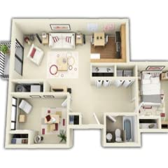 500+ 3d designs and layouts View all plans as gallery view. Offline download. Designs under multiple category with classification like 2 bedrooms, 3 bedrooms, 2 story etc. More efficient usage of internet. [ Each plans will downloaded only once it li...