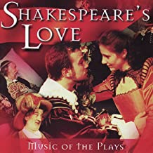 Tomorrow Is St. Valentine's Day (Hamlet)