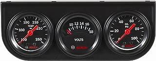 Bosch SP0F000037 Style Line 1-1/2