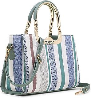 Exotic New Hand bag for Women