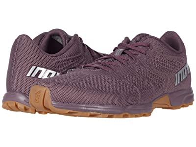 inov-8 F-Litetm 245 (Purple/Gum) Women
