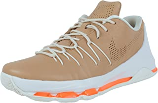 KD Kevin Durant 8 EXT Men's Basketball Shoe