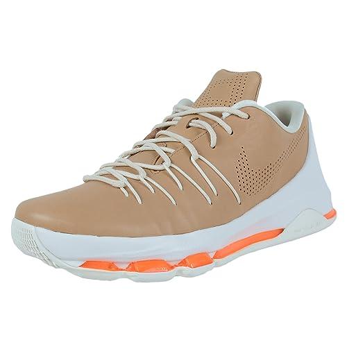 Nike Mens KD 8 EXT Basketball Shoes