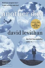 Another Day (Every Day) (English Edition)