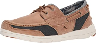 حذاء بوت رجالي من Tommy Bahama
