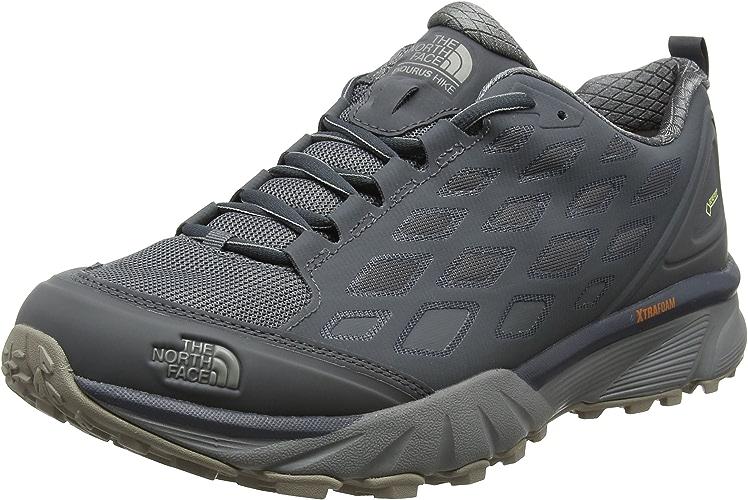 The North Face Endurus Hike Mid Gore-tex, Chaussures de Randonnée Hautes Homme