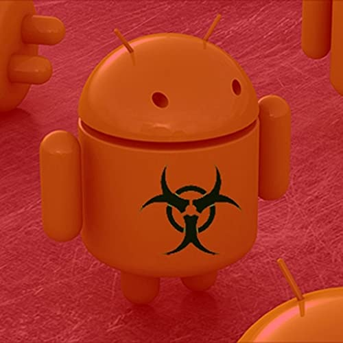 classement un comparer Rooter mon Android