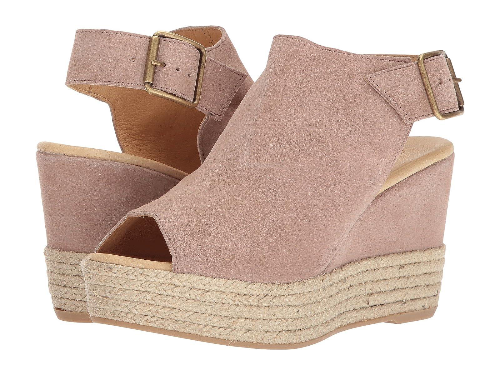 Cordani ElisseCheap and distinctive eye-catching shoes