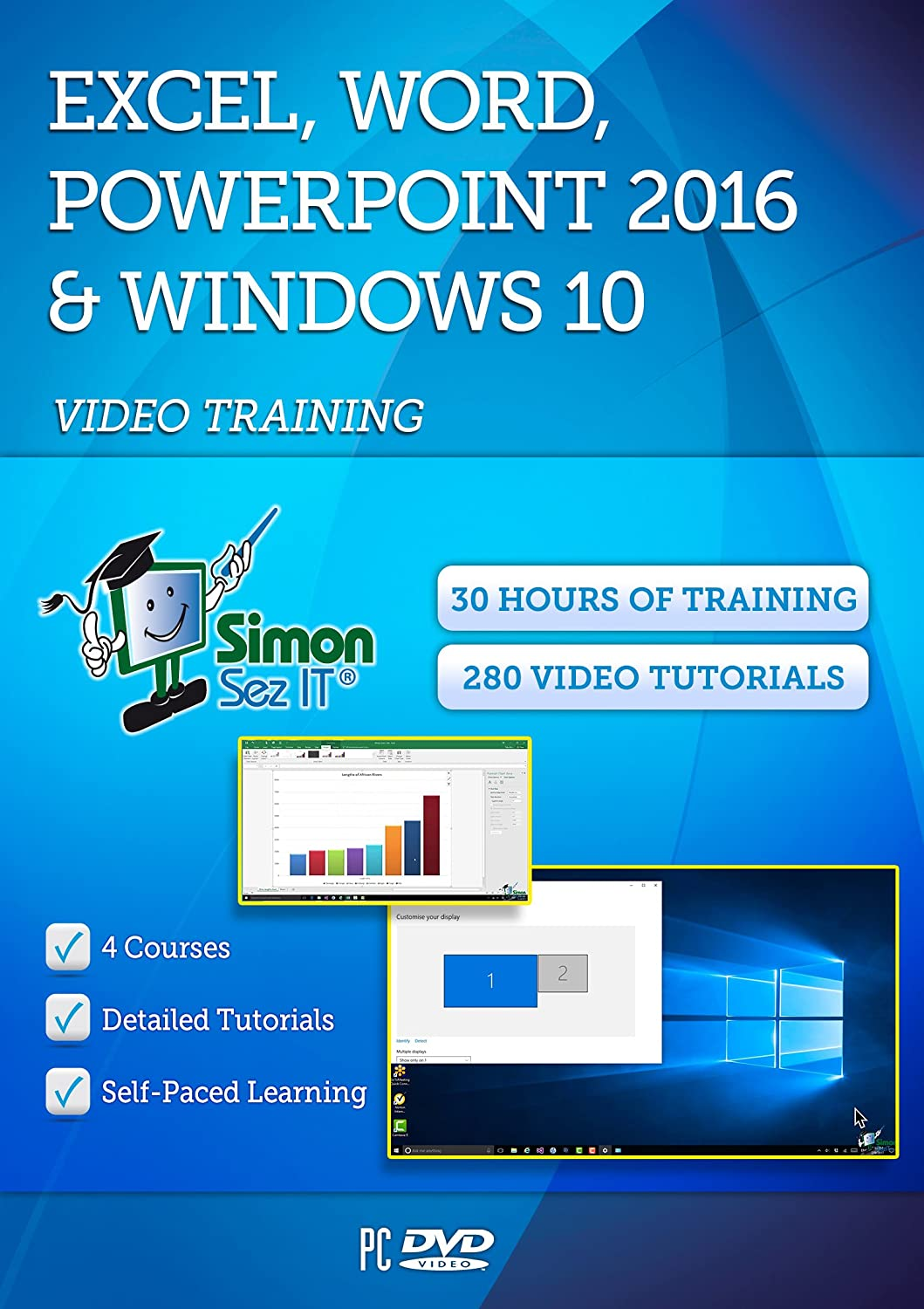 Microsoft Excel Word Japan's largest assortment Powerpoint 2016 and Windows Hours - 10 Topics on TV 30