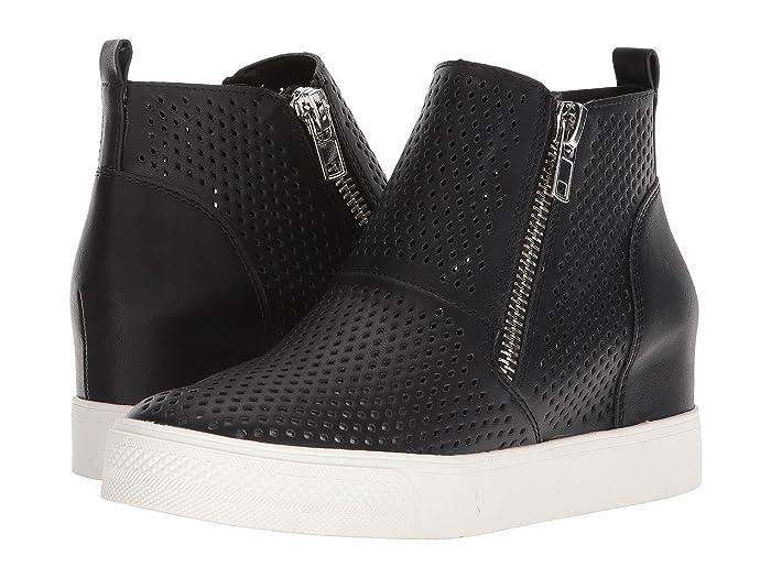26f4cf48c65 Wedgie-P Sneaker