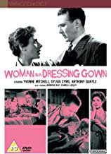classic english dressing gowns