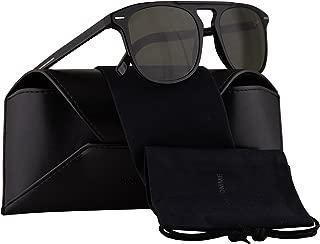 Best mens dior sunglasses sale Reviews