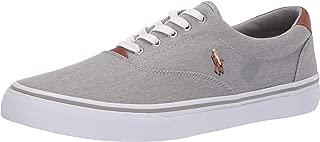 Best ralph lauren shoes grey Reviews
