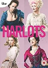 Harlots Series 1&2 2019