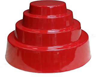 ディーヴォ DEVO エナジードーム Energy Dome Hat 正規品
