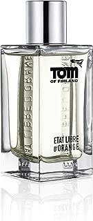Etat Libre d'Orange Tom Of Finland Eau De Parfum Spray, 3.4 fl. oz.