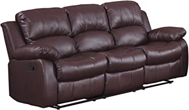 Best sectional and matching recliner Reviews