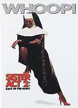 sister act 2 1993