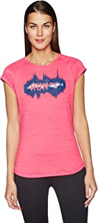 Puma T-shirt for Women