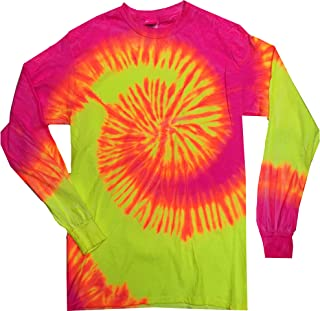 Best zine castle tie dye hoodie Reviews