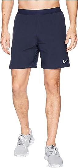 Nike - Flex Distance 7