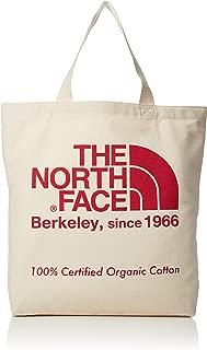 [北面]手提包 TNF*棉手提包