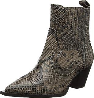 Amazon MujerY Botas esMulticolor Zapatos Para J1lKTFc3