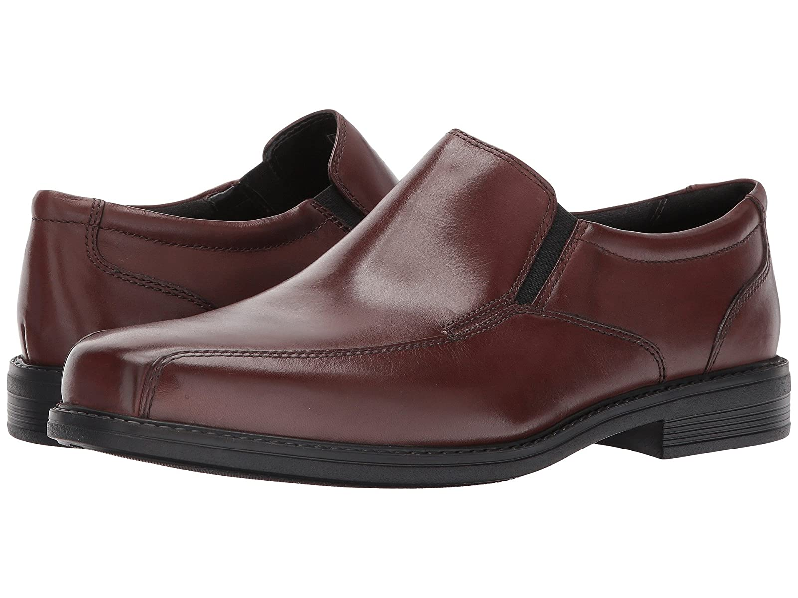 Bostonian Bolton FreeAtmospheric grades have affordable shoes