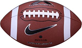 nike ncaa game football