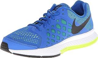 Nikeズームペガサス31(GS) Kids Running Shoes