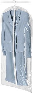 Whitmor 6 004-291 Vestido para Colgar Bolsa