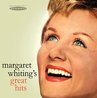 Best margaret whiting songs Reviews