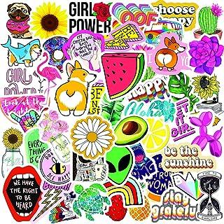 Bkxc Sticker