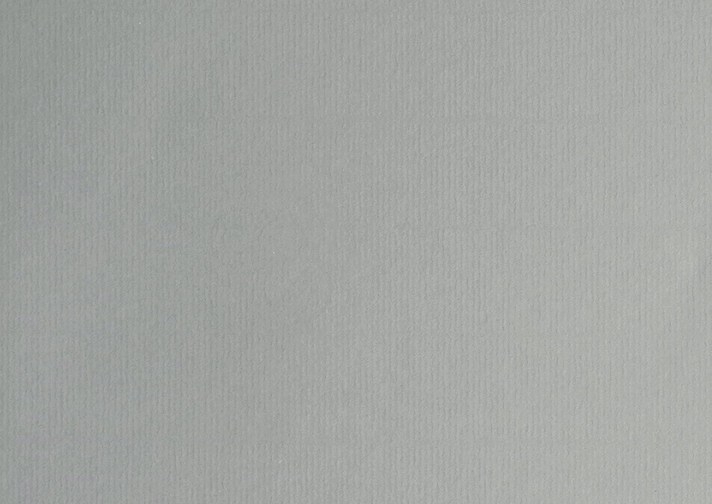 Artoz Artoz Artoz 1001 Messer-Set (50 Stück Blatt DIN A3 297 x 420 mm graphit B002HHDJHK  | Smart  4d0007